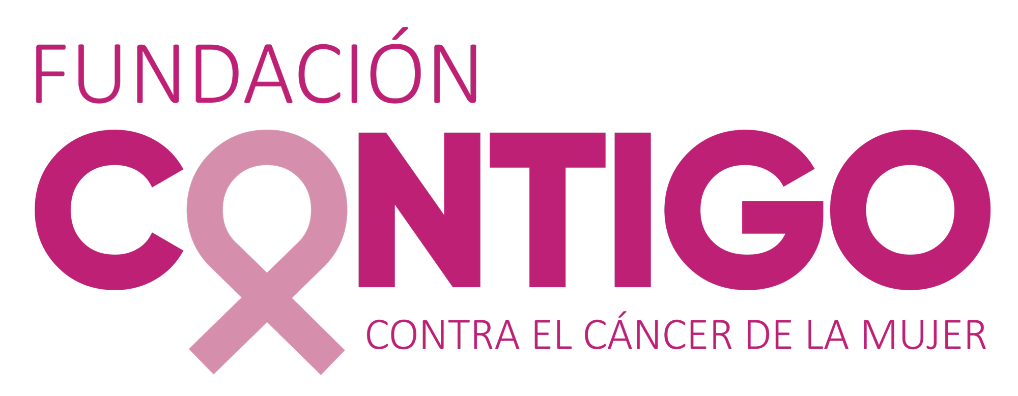 Fundación Contigo