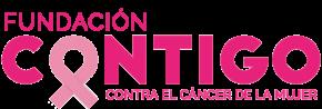 Fundación Contigo Contra el Cáncer de la Mujer